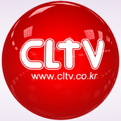 Christian Live Televisionᅵ 기독교 방송