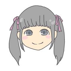 MAO ASMR/まおすけ