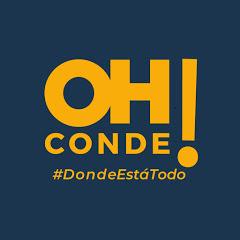 Oh Conde!