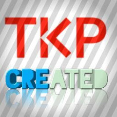 TKP CREATED ENTERTAINMENT VIDEO