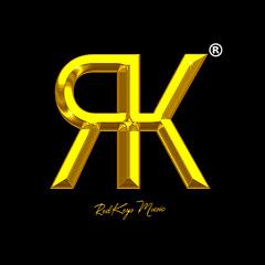 RedKeys Music