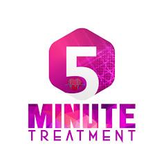 5-Minute Treatment
