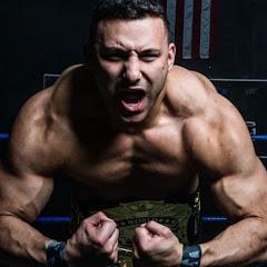 Premier Pro Wrestling