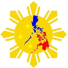 Philippine ALLSTAR