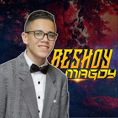 Beshoy Magdy
