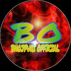 Bhojpuri official music