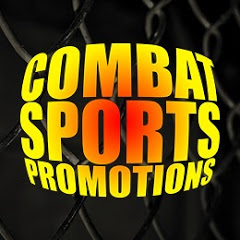 Combat Sports Promotions