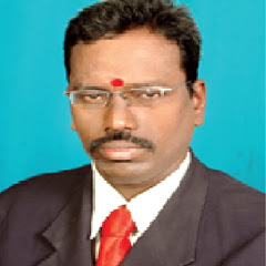 Advanced K.P Astrology in TAMIL
