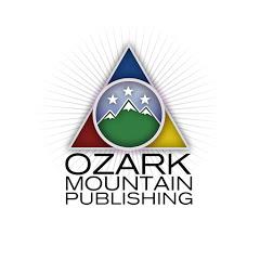 Ozark Mountain Publishing