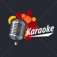 Singer's Singing Karaoke