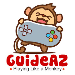 Guide AZ