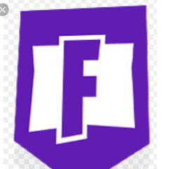 Rayan Fifa19 Fortnite