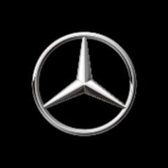 Mercedes-Benz TW