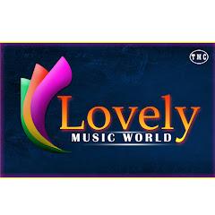 Lovely Music World