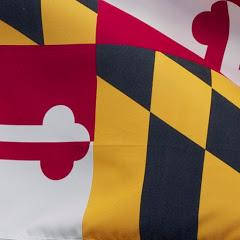 Maryland PSC