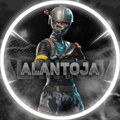 AlanToJa