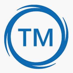 TeckMart Influencers