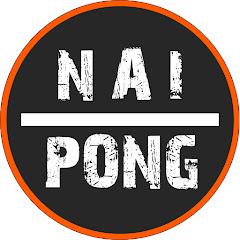 NAI PONG