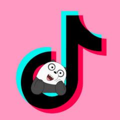 Panda Tiktok Compilation