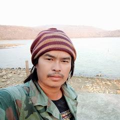 โจ้ ภูไท
