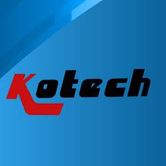 kotech it solutions