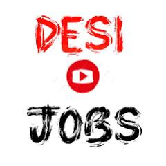 Desi Jobs