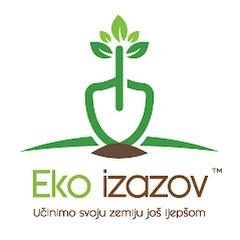Eko Izazov