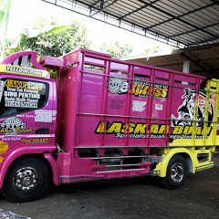 Laskar Buah 5757