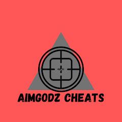 AimGodz Cheats