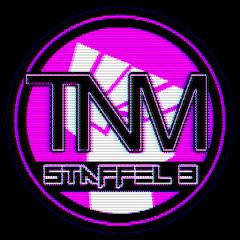 TNM Rap Battle Turnier