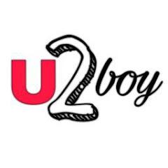 The U2boy
