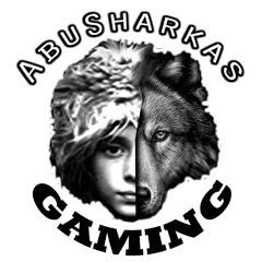 AbuSharkas Gaimng