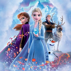 Frozen 2 Official