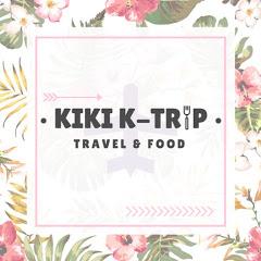 Kiki.K-Trip
