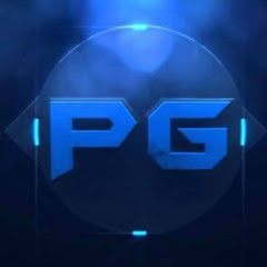 PG Lightboys