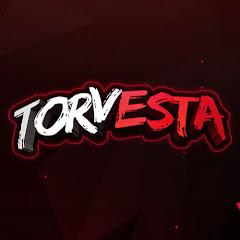TorvestaRS