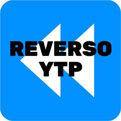 REVERSO YTP