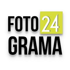 Fotograma 24