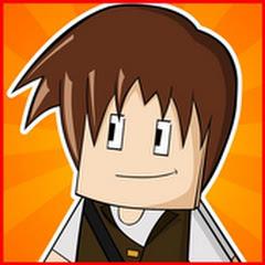 JazzGhost Minecraft
