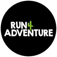 Run 4 Adventure