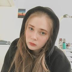 Colette Amalie