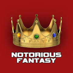 NotoriousFantasy