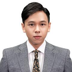 鐘崑禎分析師_摩爾證券投顧