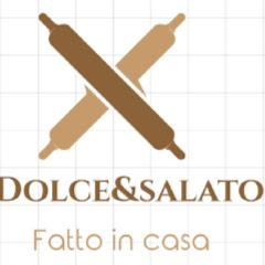 Dolce&Salato m&l