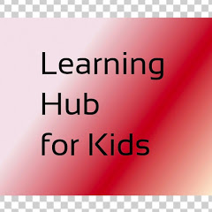 Learning Hub For Kids