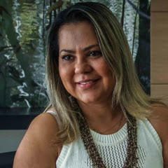 Dra Lenalda Bezerra