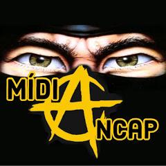 Midia Ancap