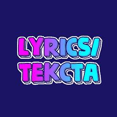 Lyrics / Текста Песен [karinamusic]