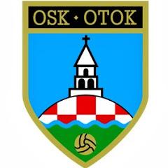Nogometni klub OSK Otok