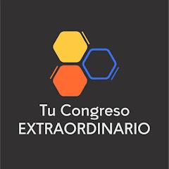 Tu Congreso Extraordinario